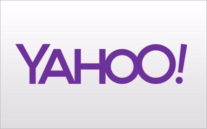 Yahoo está ultimando el lanzamiento de su propio YouTube