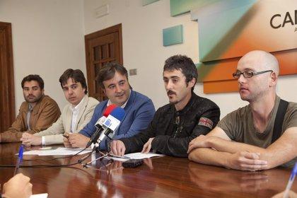 Camargo.- Expertos internacionales reconocen la excelencia del proyecto de recuperación de la Ría del Carmen