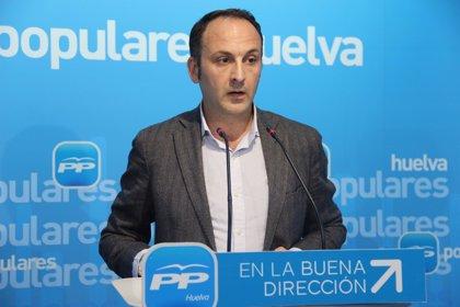 """PP de Bonares valora la sentencia que """"obliga"""" al alcalde a repetir el pleno en el que se aprobaron los sueldos"""
