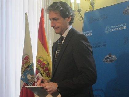 El equipo de Gobierno (PP) invita a la oposición a realizar aportaciones al Plan de Estímulo 2014