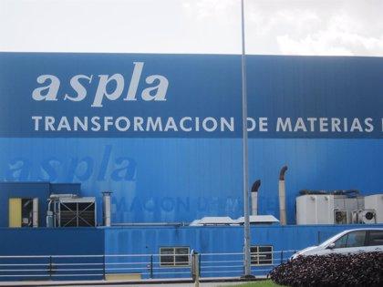 """USO llama a la """"unidad"""" del comité de Aspla para seguir negociando el convenio"""