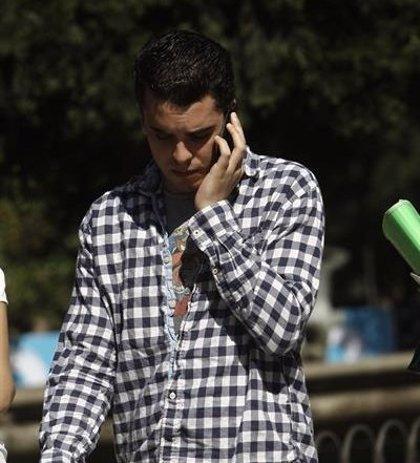 La telefonía móvil pierde 66.744 líneas en febrero
