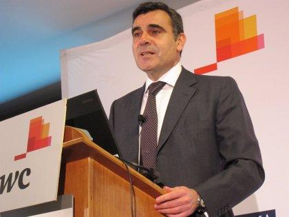 BCN World promete 5.000 empleos estables en cada uno de los 'resorts' que construya