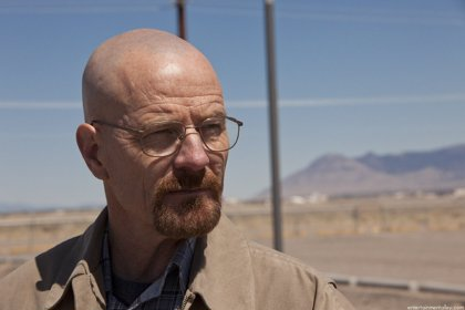 "VÍDEO | Bryan Cranston pone en duda el final de Breaking Bad: ""Walter podría estar..."""