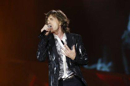 The Rolling Stones y Springsteen, juntos en Lisboa