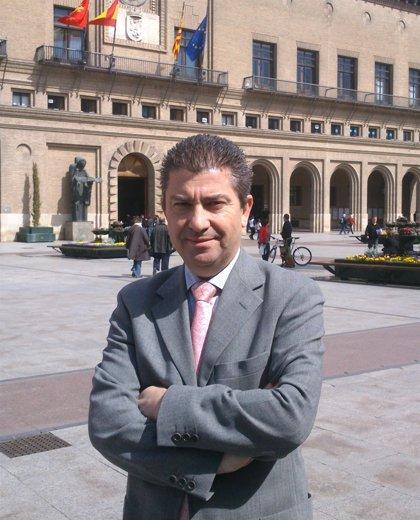 UPyD exige más valentía y coherencia al Ayuntamiento para afrontar el plan de pago a proveedores