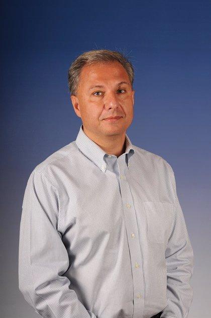 Economía/Empresas.- Pernod Ricard nombra a Pedro Casablanca director industrial para España