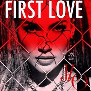 Jennifer López: videoclip de First Love