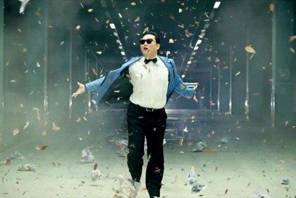 Gangnam Style, el vídeo de los 2.000 millones de visitas
