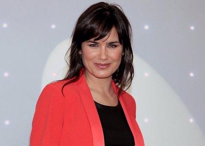 Elena Sánchez, la sustituta de Concha Velasco en `Cine de barrio´