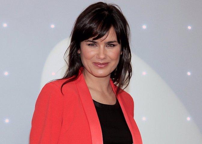 Elena Sánchez sustituye a Concha Velasco en Cine de Barrio TVE