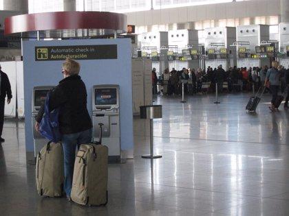 Málaga capital refuerza su presencia en China con visitas a touroperadores y agentes de viajes
