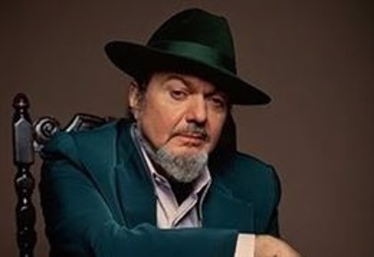 Dr. John & The Nite Trippers llegan a Madrid