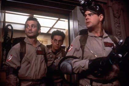Ruben Fleischer, candidato para dirigir 'Cazafantasmas 3' ('Ghostbusters 3')