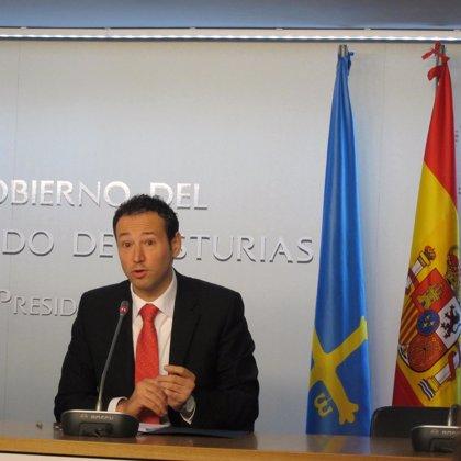 El Principado convoca subvenciones para los centros asturianos
