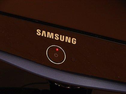 Samsung prepara la llegada de Tizen a la televisión