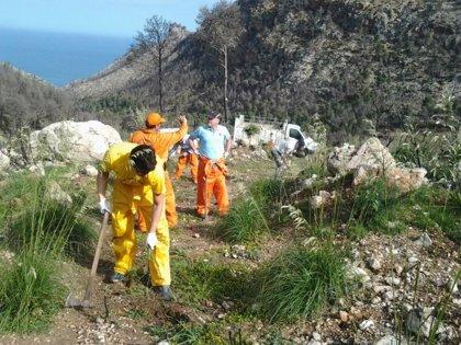La Albufera, la Serra, Cabrera y Mondragó protagonizan el Día del Medio Ambiente