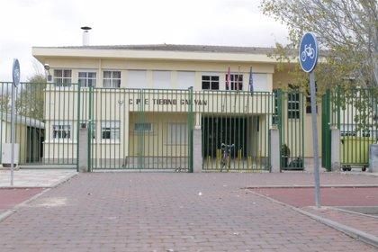 El Gobierno C-LM abona 3,6 millones a los centros educativos públicos en concepto de gastos de funcionamiento
