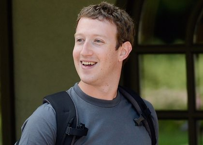 ¡Donación millonaria! Mark Zuckerberg y su esposa donarán 120 millones de dólares a escuelas públicas