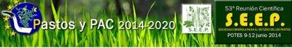 Más de cien investigadores participarán del 9 al 12 de junio en Potes  en una reunión de la Sociedad Española de Pastos