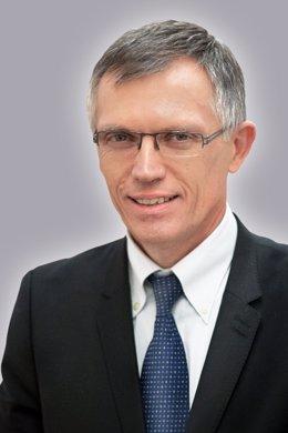 Carlos Tavares
