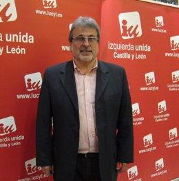 José María González.