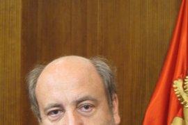Alonso (IU) cree que es momento de impulsar la III República