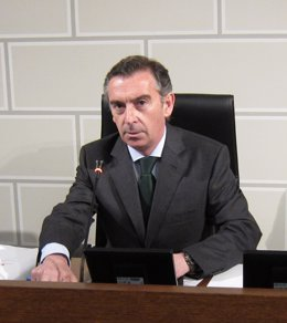 Luis María Beamonte