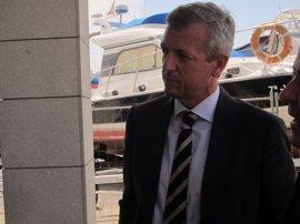 """(AM)PPdeG afirma que esperaba """"otra cosa"""" del juicio a ediles de Santiago y pide tiempo para hablar de """"los pasos a dar"""""""