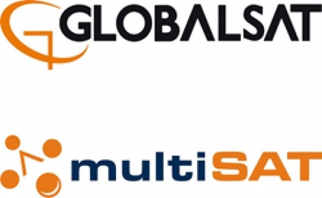 Globalsat Group