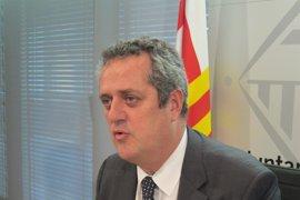 El Ayuntamiento se abre al diálogo con Can Vies si no hay más violencia