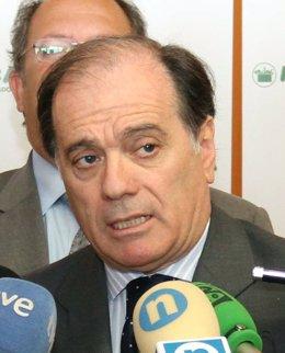 Tomás Villanueva.