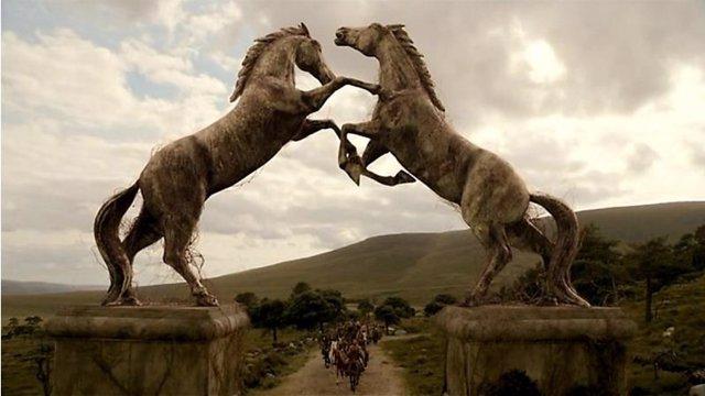 dothraki frases, traductor dothraki