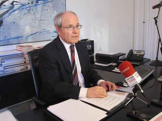 José Montilla (PSC)
