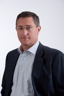 , Manuel Blasco