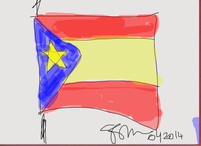 Imagen del artículo de Guillermo García Gasulla