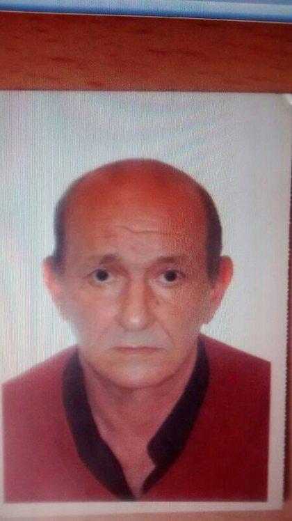 Prosigue la búsqueda del desaparecido en O Barco (Ourense)