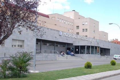 La Gerencia de Cuenca convoca una plaza para cubrir la Jefatura de Servicio de Cirugía Ortopédica y Traumatología