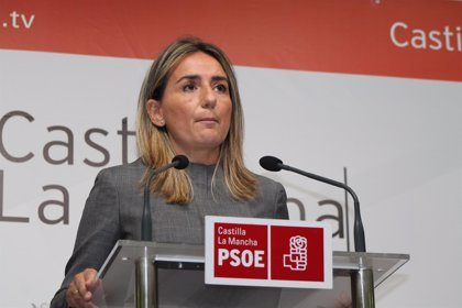 PSOE asegura que el 96% de la contratación ha sido temporal y que C-LM crea menos empleo que la media nacional