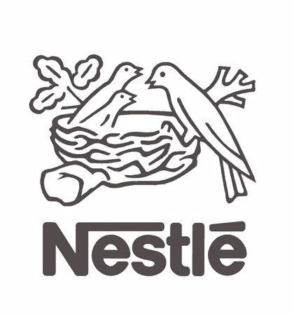4.100 jóvenes europeos se benefician del programa 'Nestlé needs YOUth' contra el desempleo