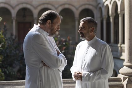 TV3 estrena en catalán una película sobre Vicente Ferrer en el quinto aniversario de su muerte