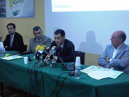 El Govern organiza diversas jornadas dirigidas al sector agrario catalán