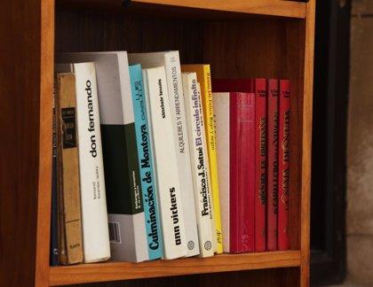 Convocado el programa de reutilización de libros de texto