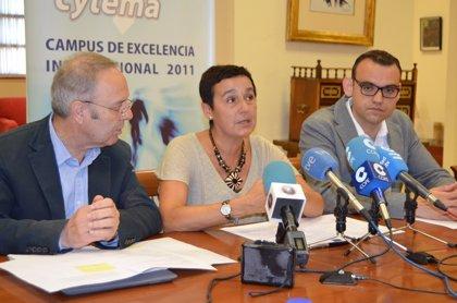 Más de 7.500 alumnos realizarán la PAEG en Castilla-La Mancha