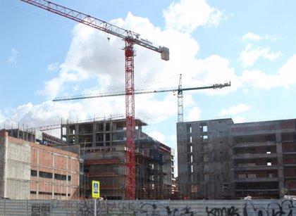 El SESCAM abre un periodo de negociación con los sindicatos de cara a la apertura del nuevo Hospital de Toledo