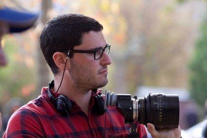 Star Wars: Josh Trank dirigirá otro de los spin-off
