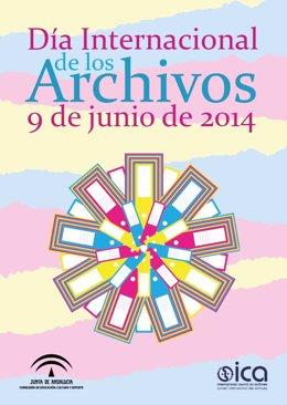 Junta celebra el Día de los Archivos con actividades