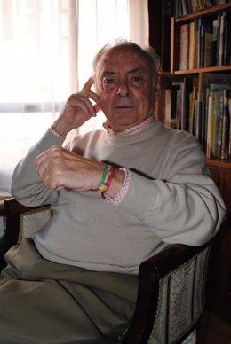 Joaquín Benito