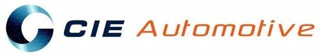 Logotipo De CIE Automotive