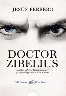'Doctor Zibelius' De Jesus Ferrero